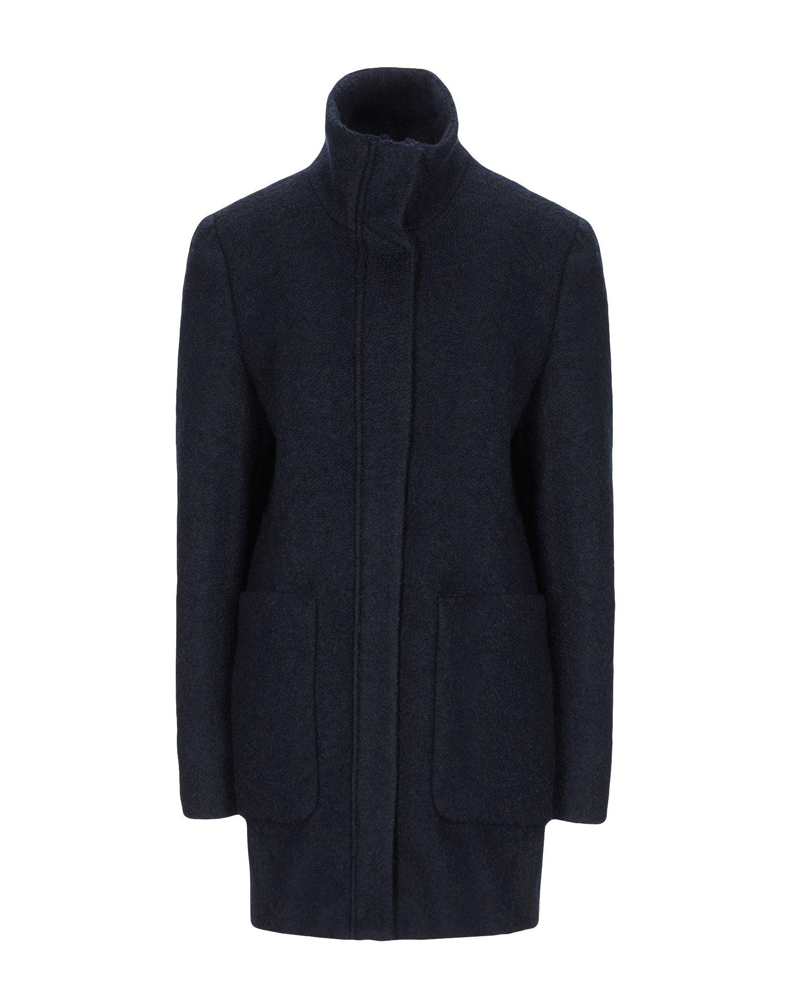 ESPRIT Пальто