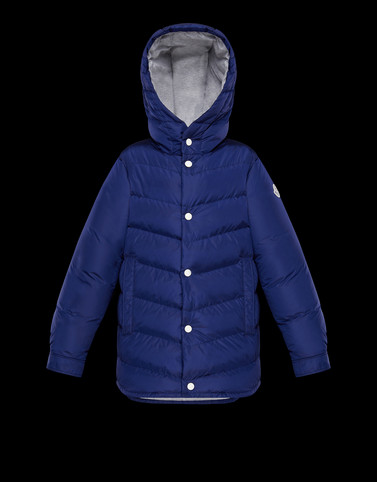 PIT Dark blue Teen 12-14 years - Boy Man