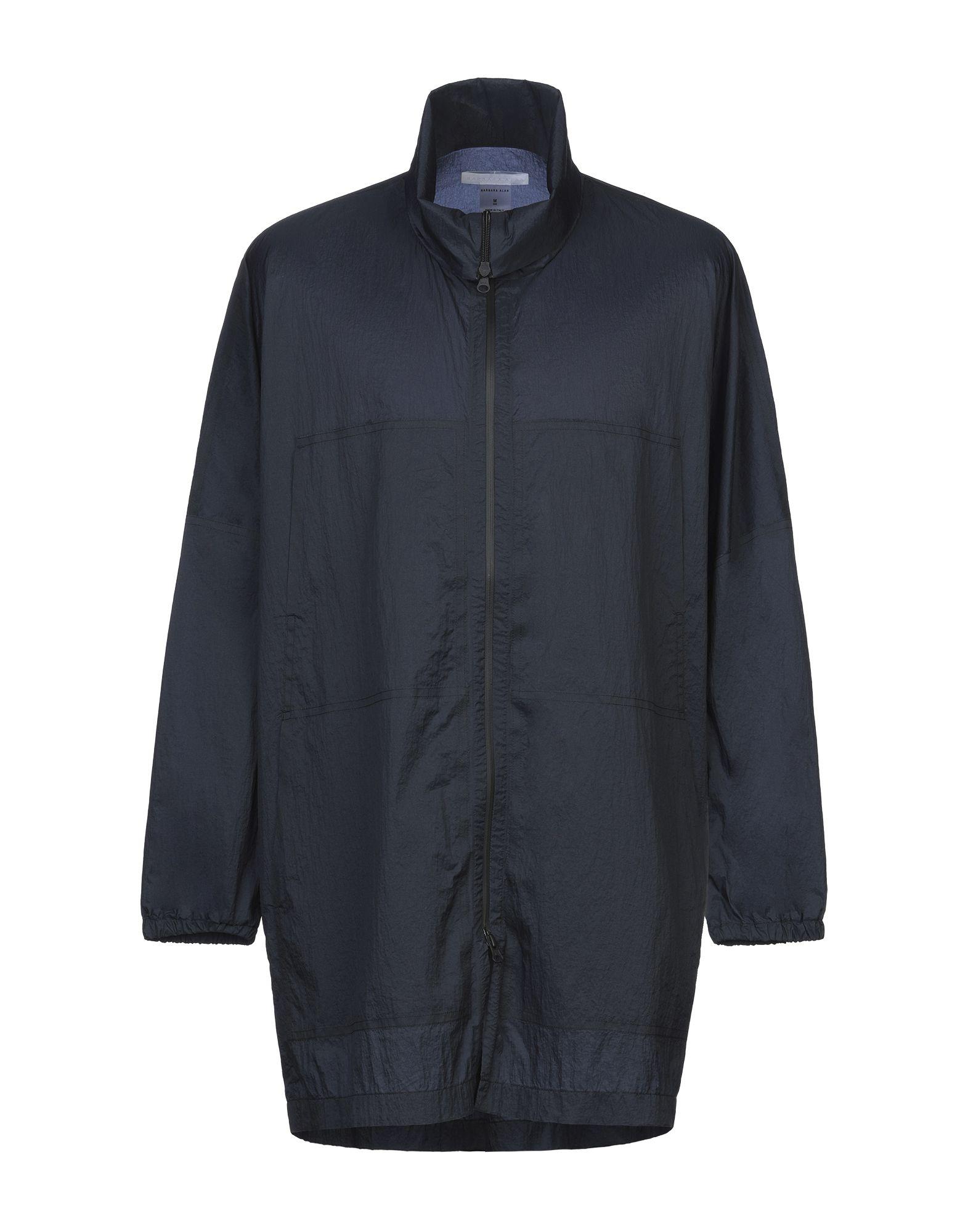 BARBARA ALAN Куртка area by barbara bologna куртка