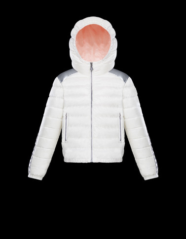 PIVOINE Ivory Kids 4-6 Years - Girl