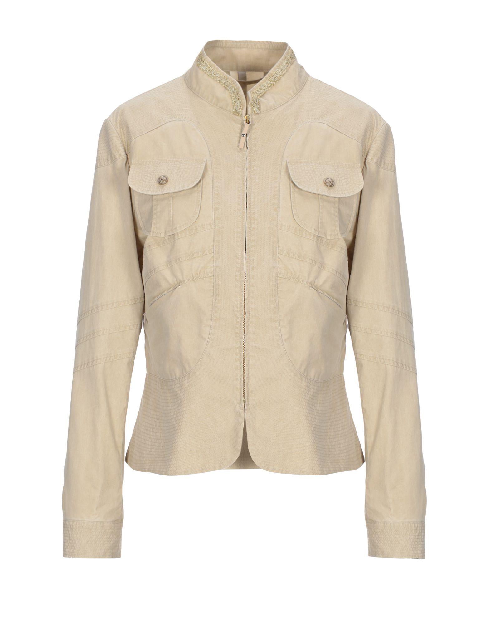 MONIQUE MARGAUX Куртка