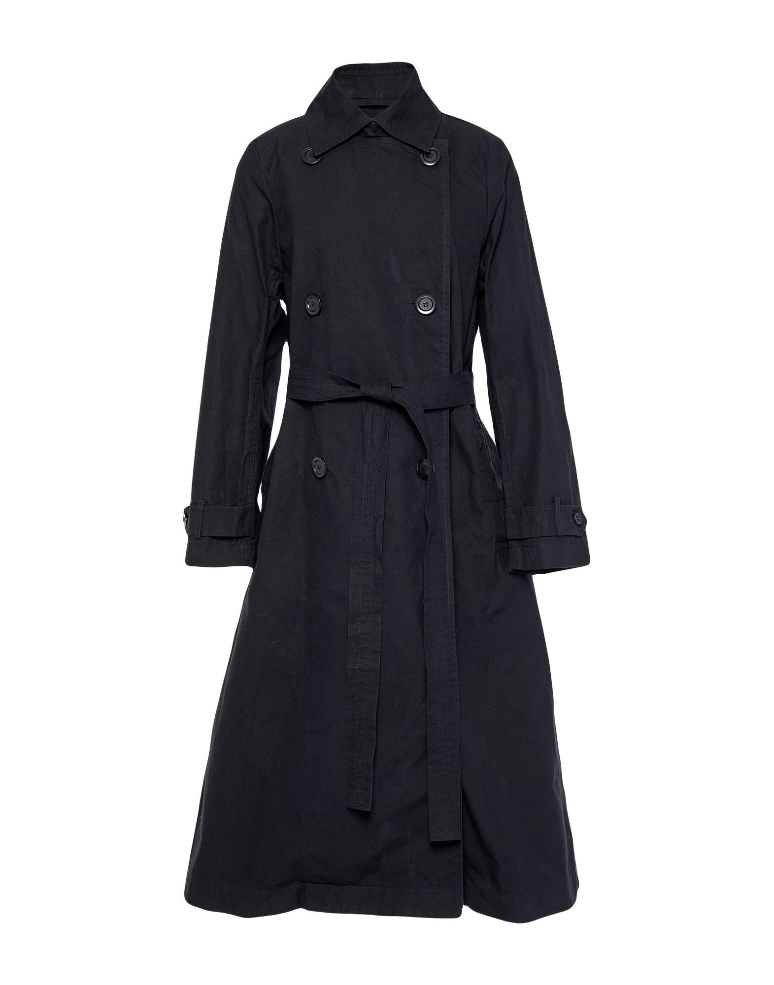 CASEY∘CASEY Пальто недорого