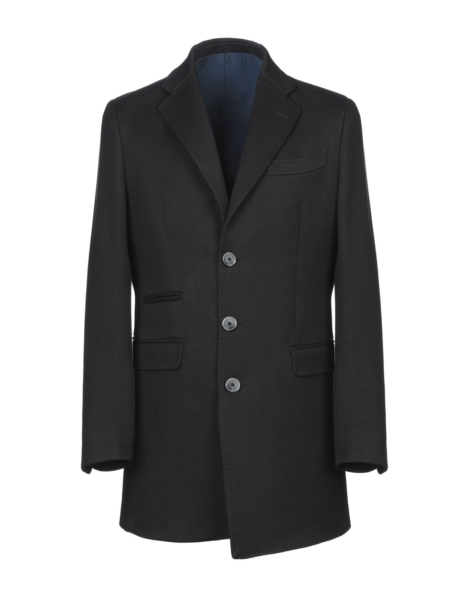 QUOTA OTTO Пальто quota otto пиджак