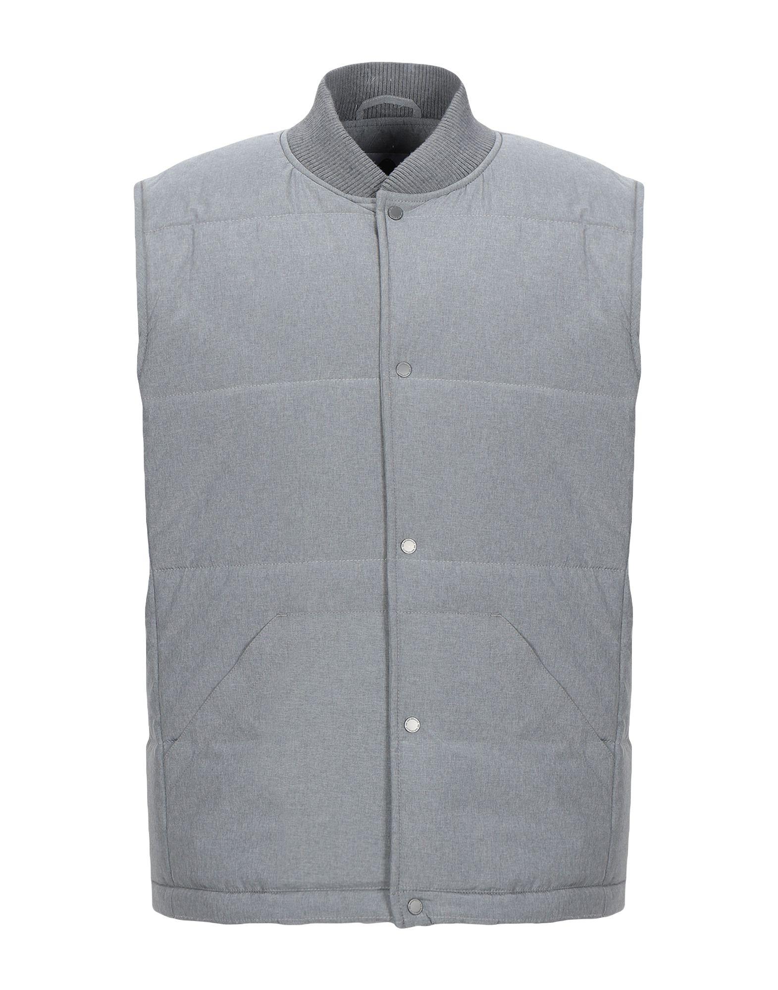 цены NN07 Куртка