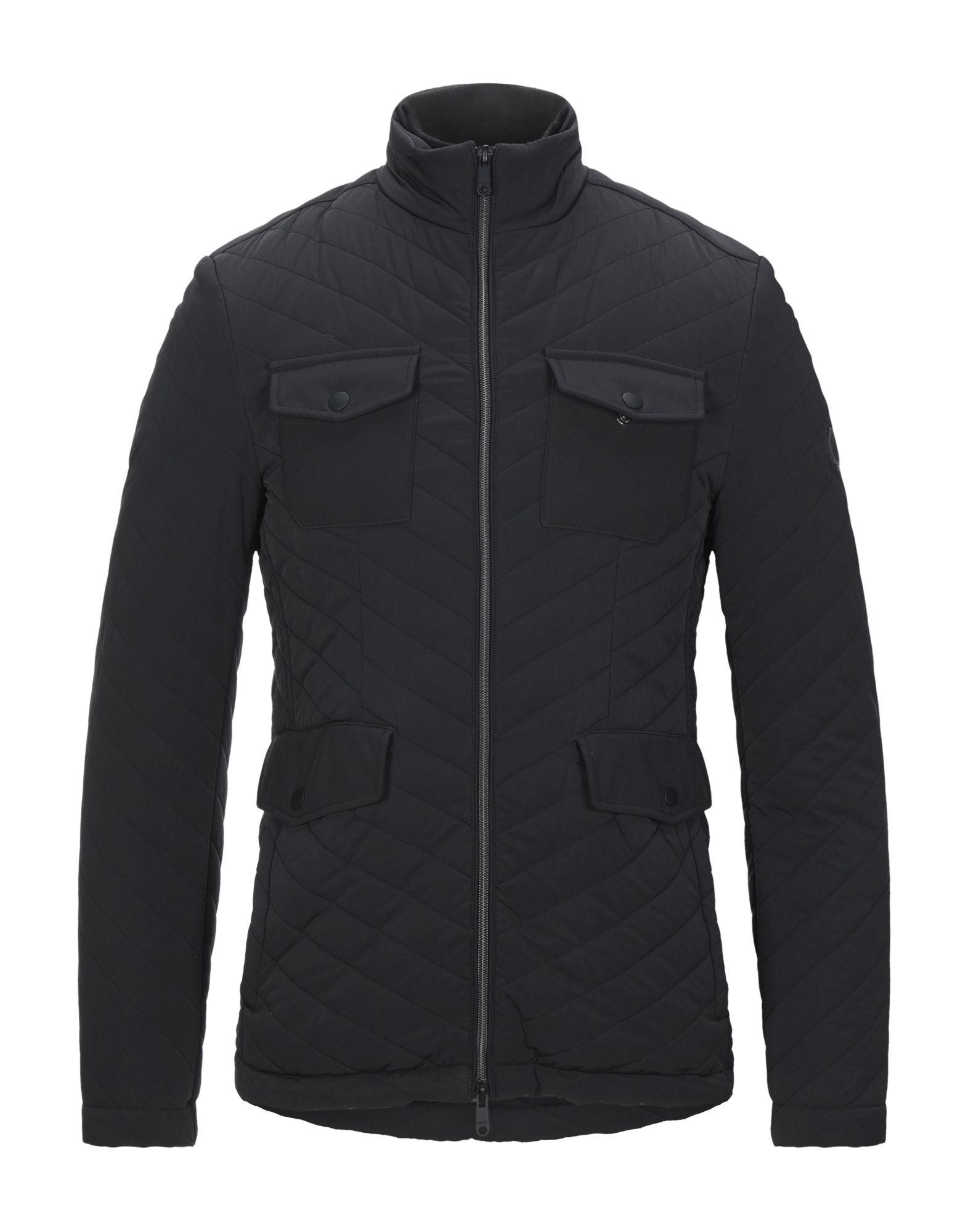 LIU •JO MAN Куртка цена 2017