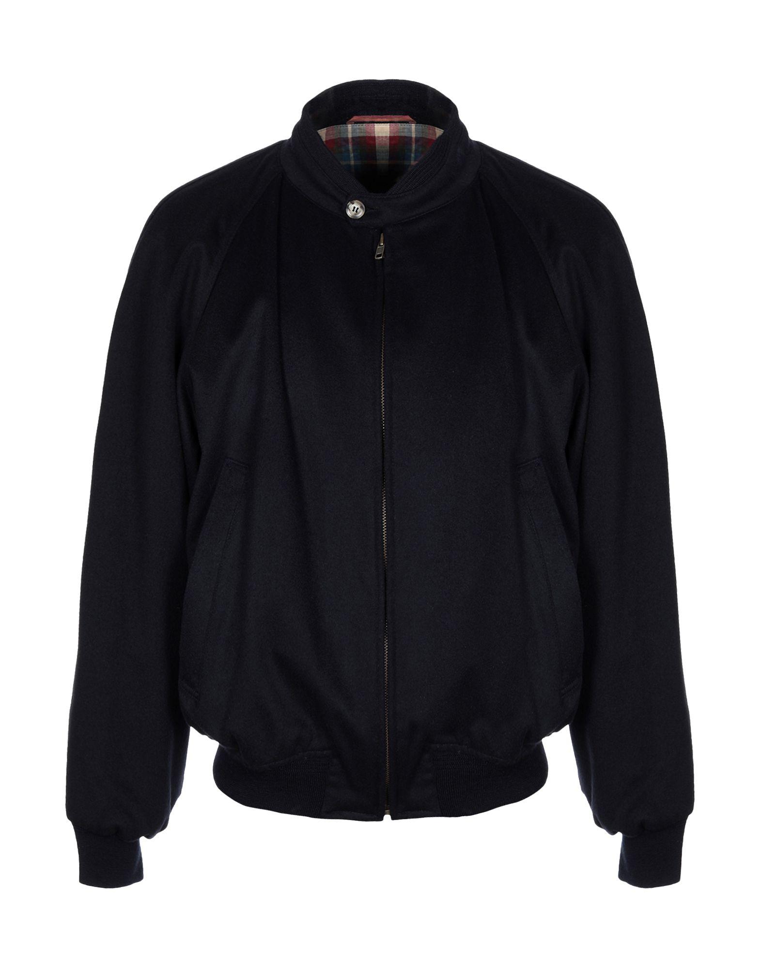 цена на LONGHI Куртка
