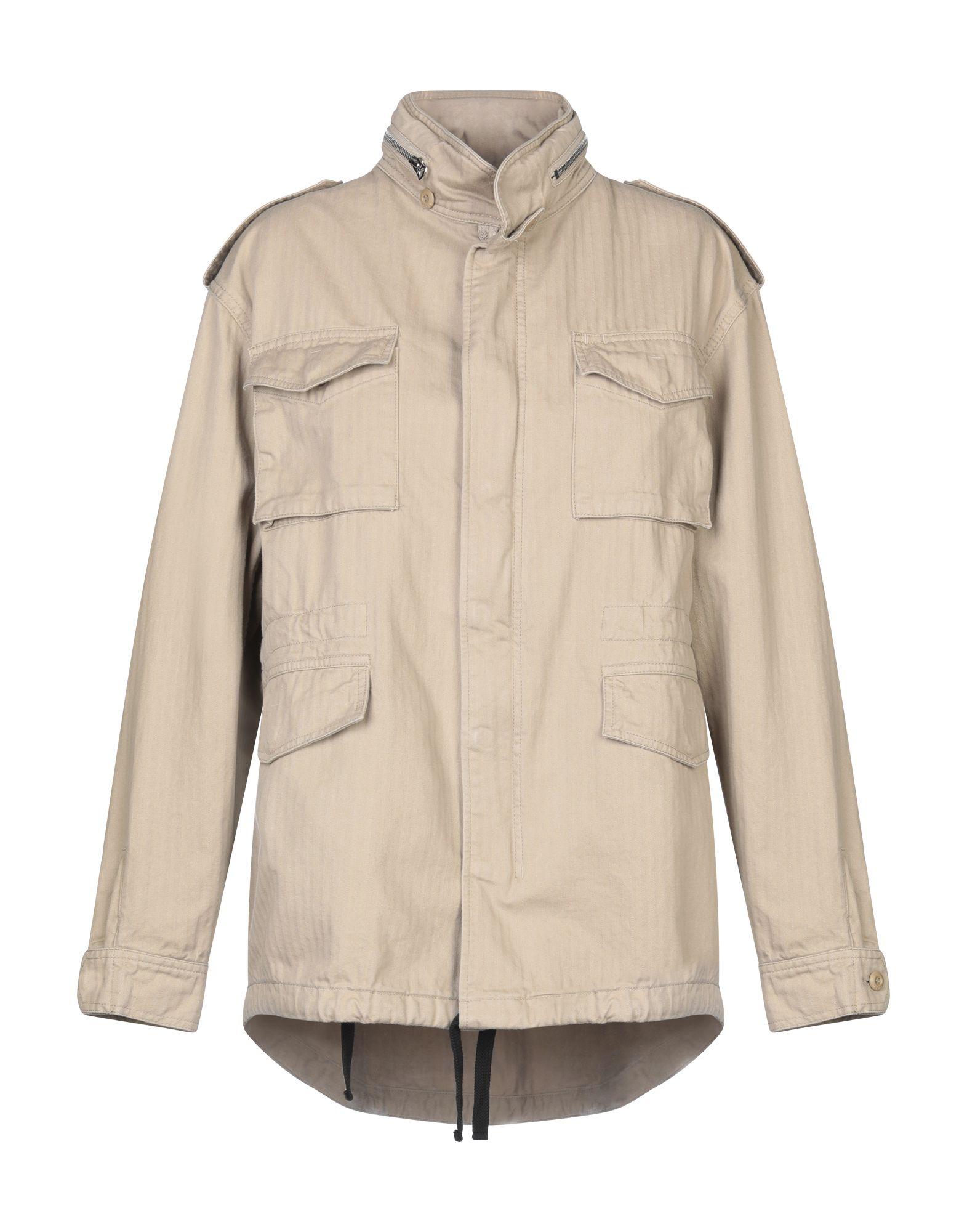 VIS À VIS Куртка vis à vis куртка