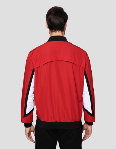 Men's Infinity bomber with Climafit