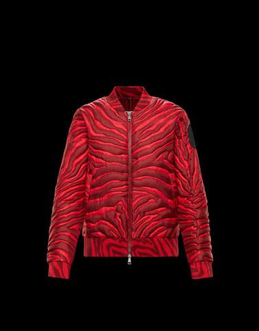 ABRICOT 红色 新品上线 女士