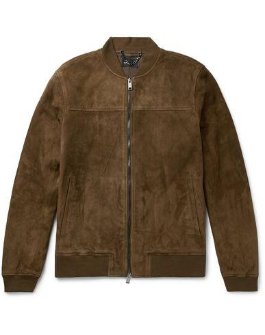 Куртки CLUB MONACO