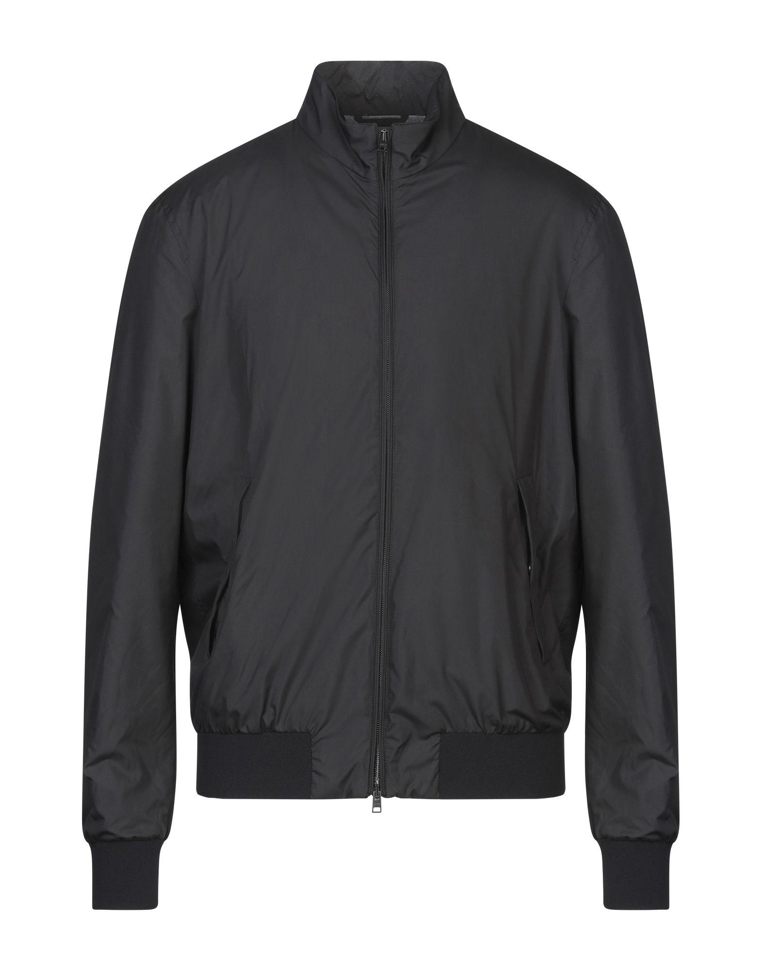 HERNO Куртка куртка herno