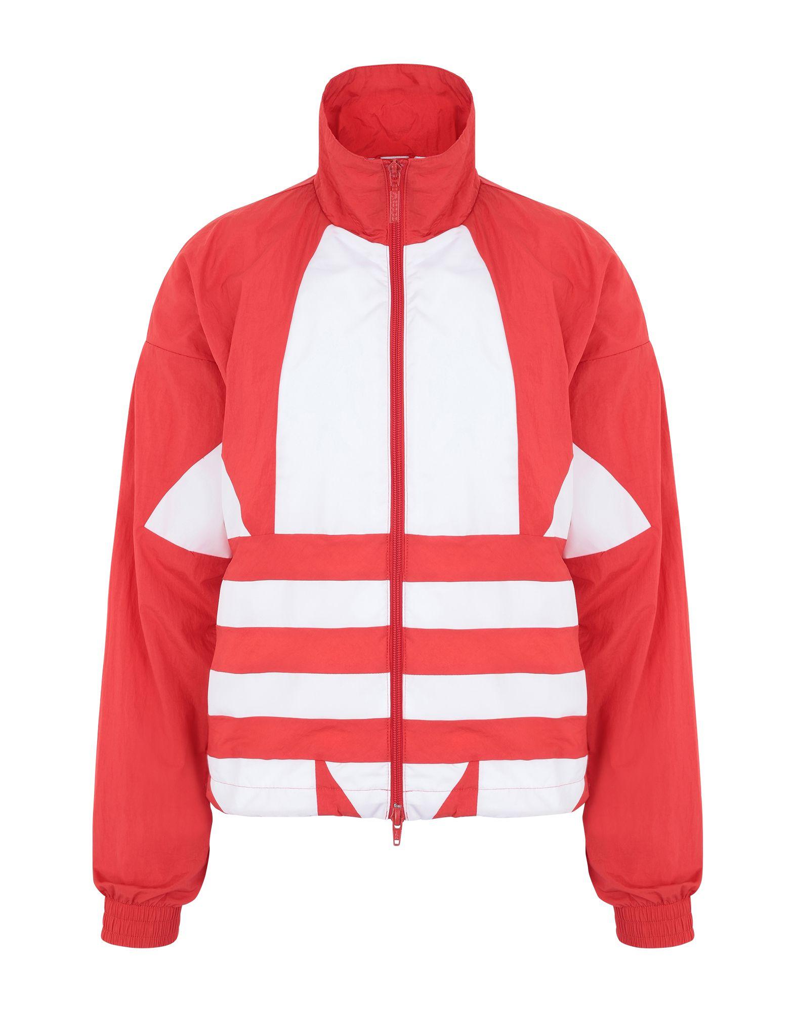 Фото - ADIDAS ORIGINALS Куртка куртка утепленная adidas adidas ad002ewfkae0