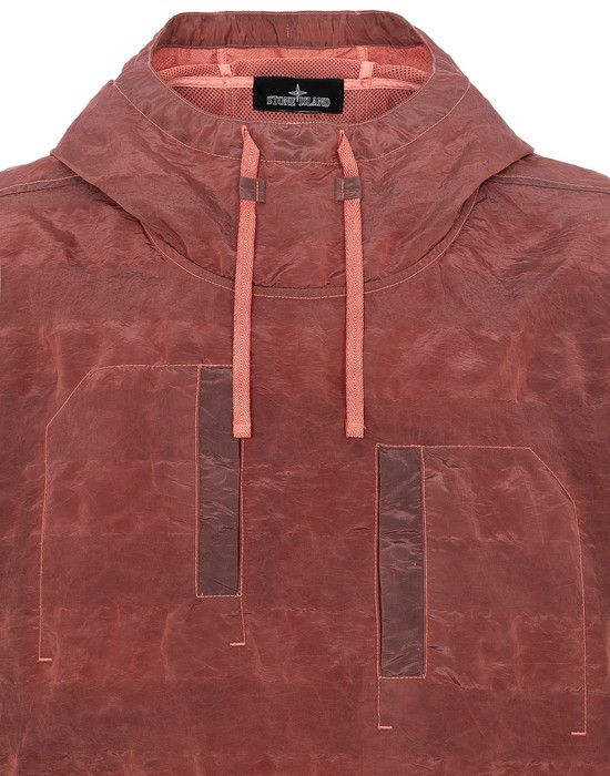 41943493fv - COATS & JACKETS STONE ISLAND SHADOW PROJECT