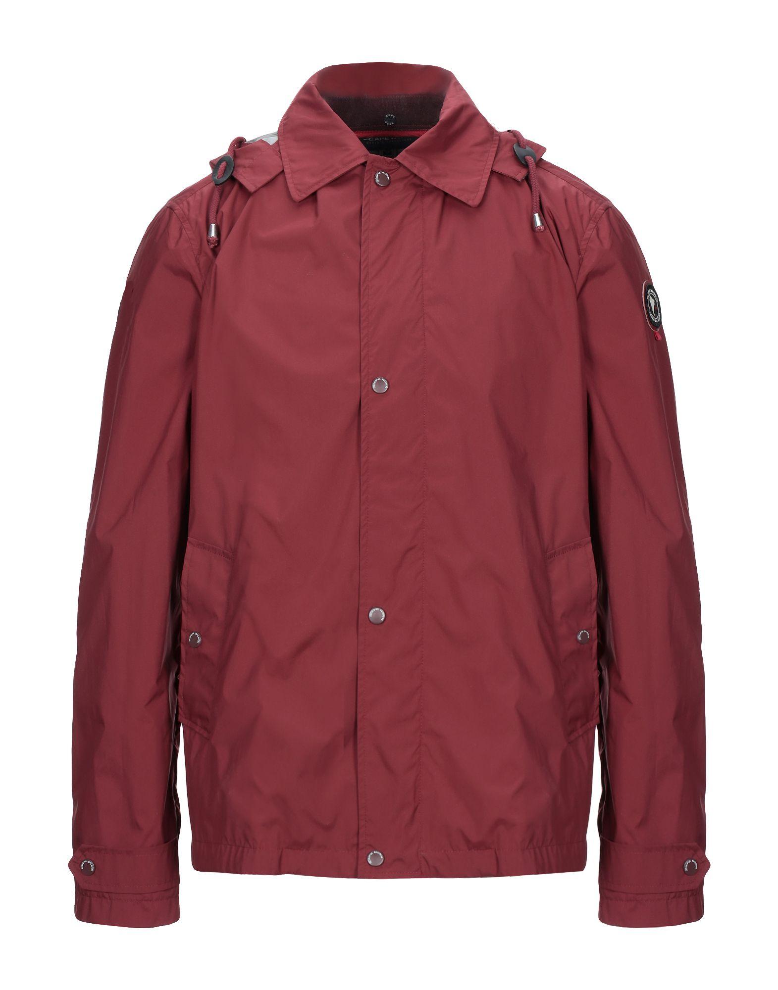цена CAPE HORN Куртка онлайн в 2017 году