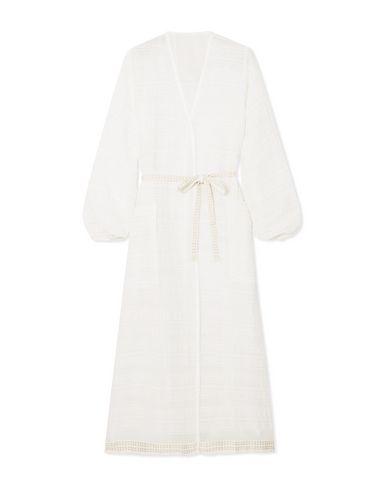 Пляжное платье LEMLEM 41944296MJ