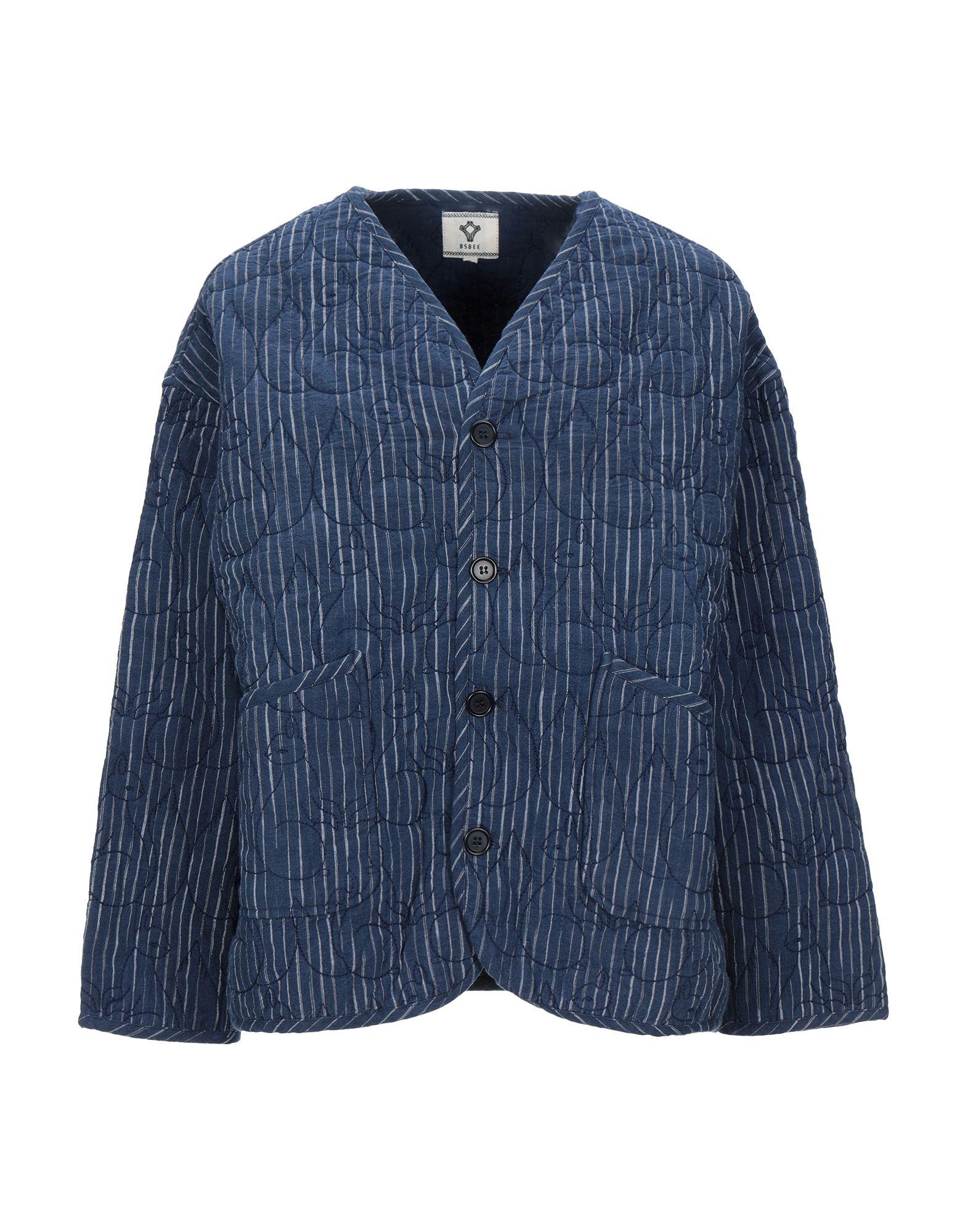 BSBEE Куртка