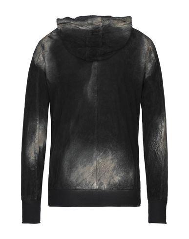 Фото 2 - Мужскую куртку GIORGIO BRATO черного цвета