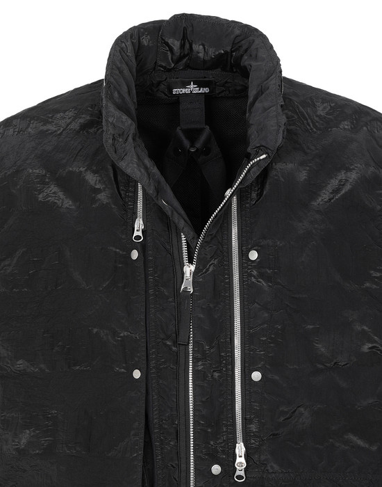 41945466ed - COATS & JACKETS STONE ISLAND SHADOW PROJECT