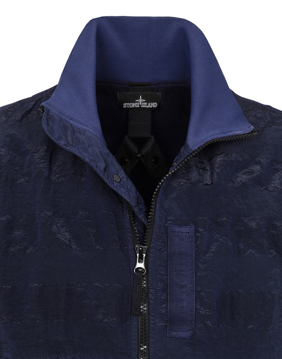 41945509pm - COATS & JACKETS STONE ISLAND SHADOW PROJECT