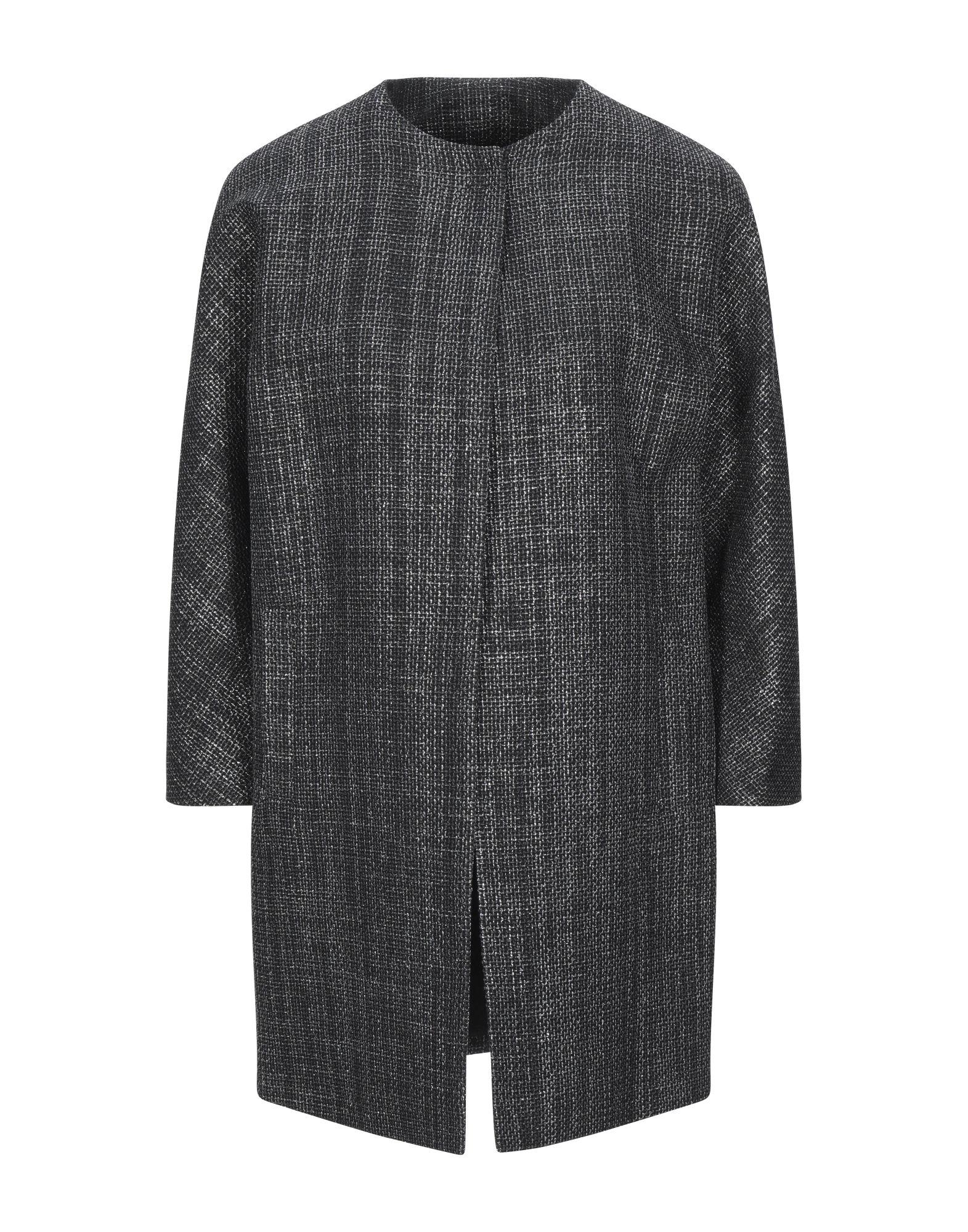 цена HANNAJ COAT Легкое пальто онлайн в 2017 году