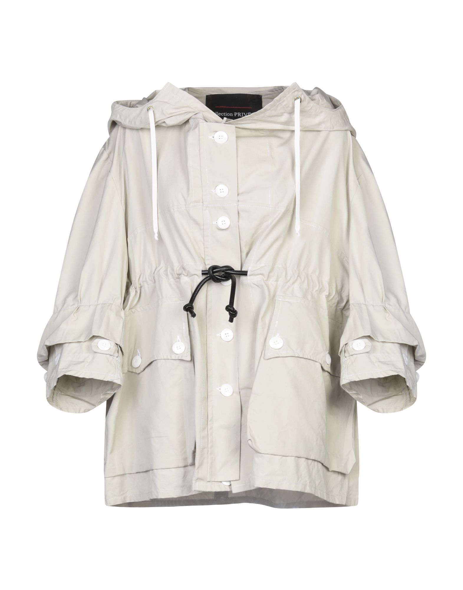 COLLECTION PRIVĒE? Куртка