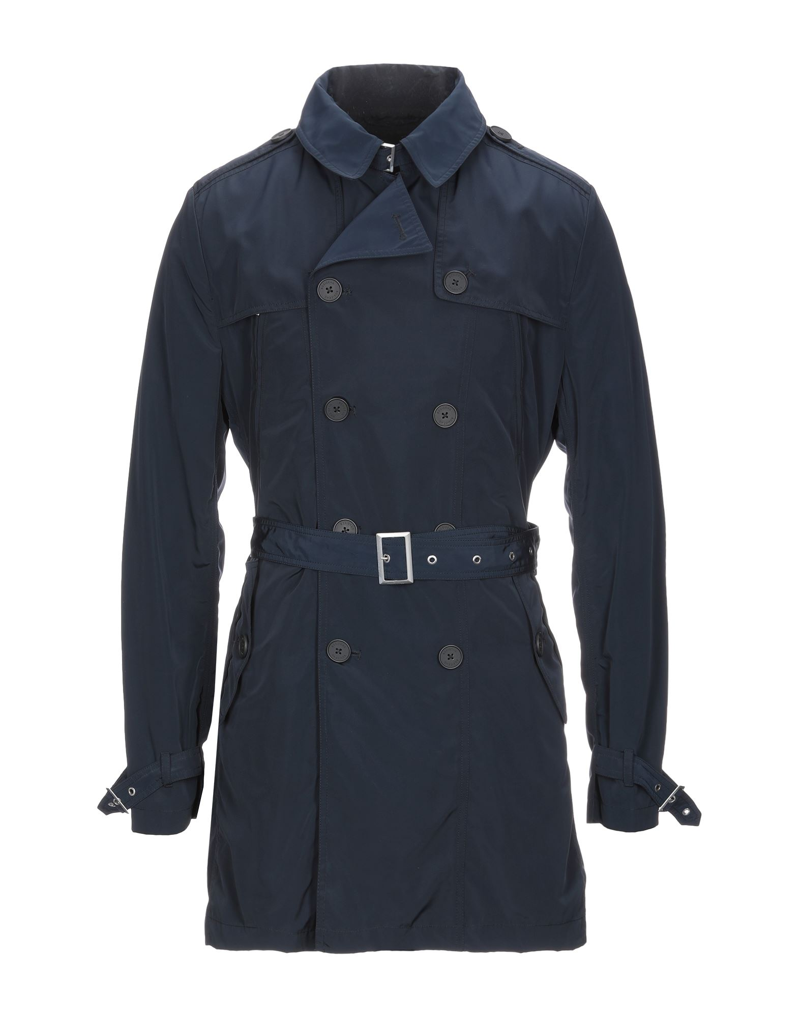 Фото - BOSIDENG Легкое пальто zoe® paris легкое пальто