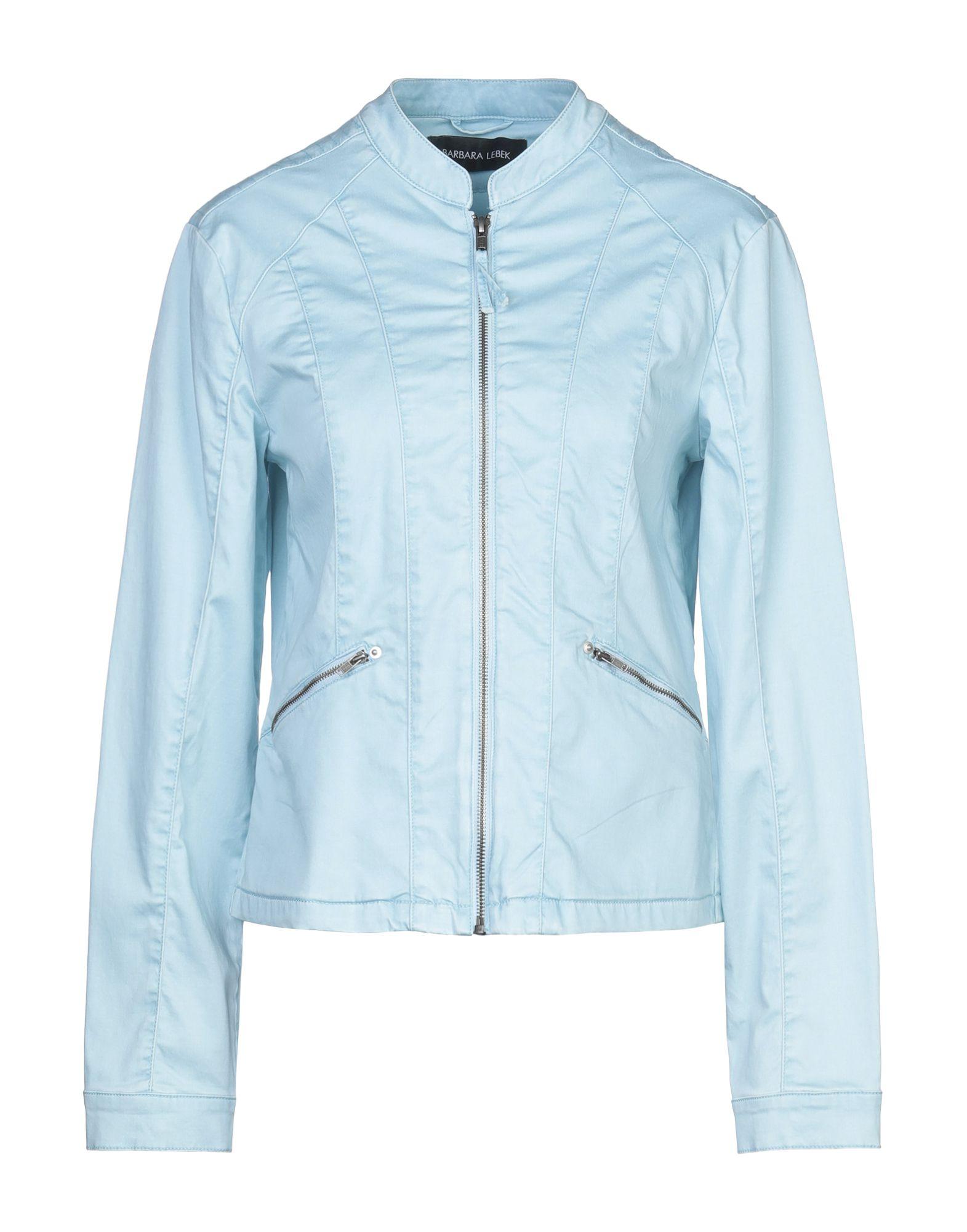BARBARA LEBEK Куртка куртка lebek sb11105130 36