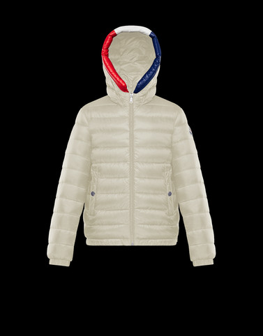 SUREAU Ivory Teen 12-14 years - Boy Man