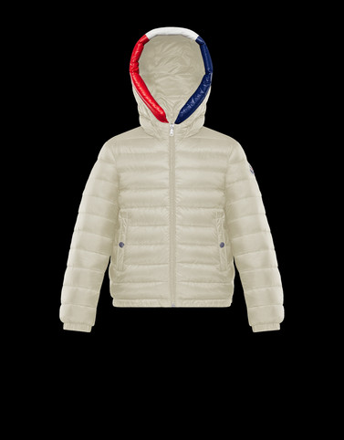 SUREAU Ivory Kids 4-6 Years - Boy Man