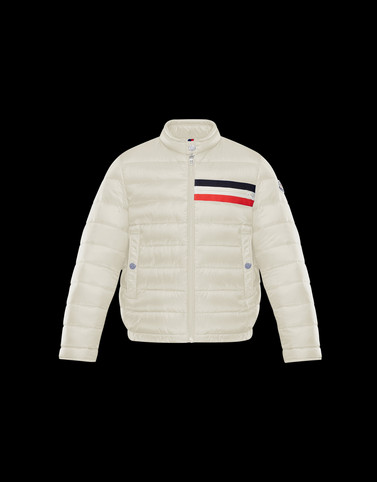 YERES Ivory Kids 4-6 Years - Boy Man