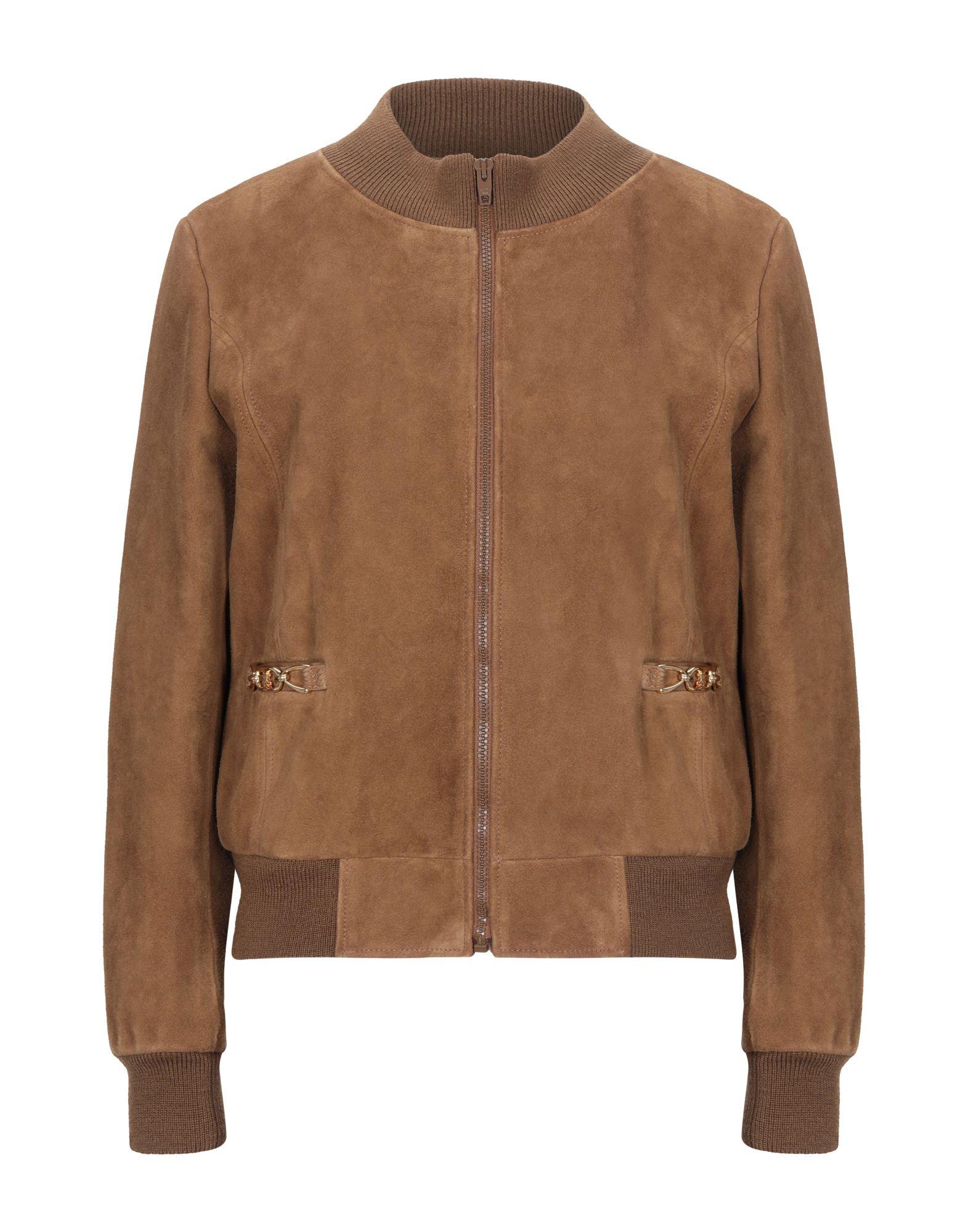 CELINE Куртка