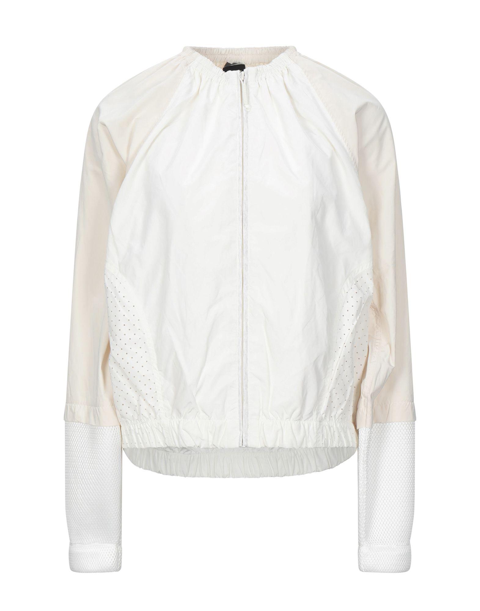 цена на MAISON SCOTCH Куртка