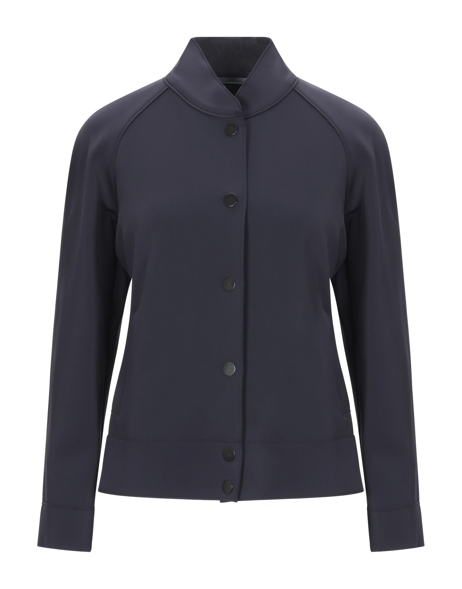 HARRIS WHARF LONDON Куртка
