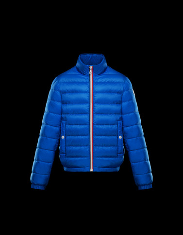 TARN Blue Teen 12-14 years - Boy