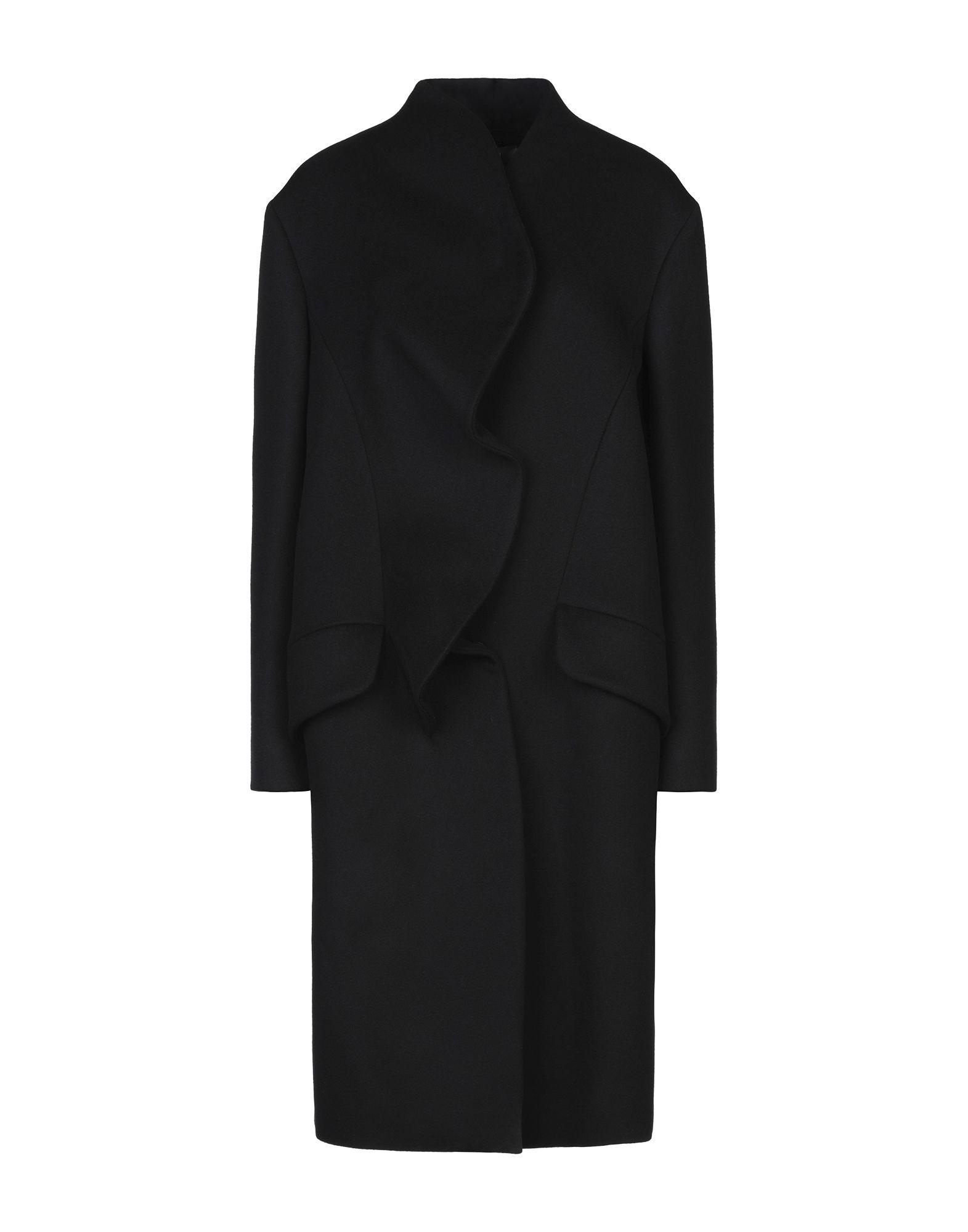 ROBERTA FURLANETTO Пальто roberta furlanetto пиджак