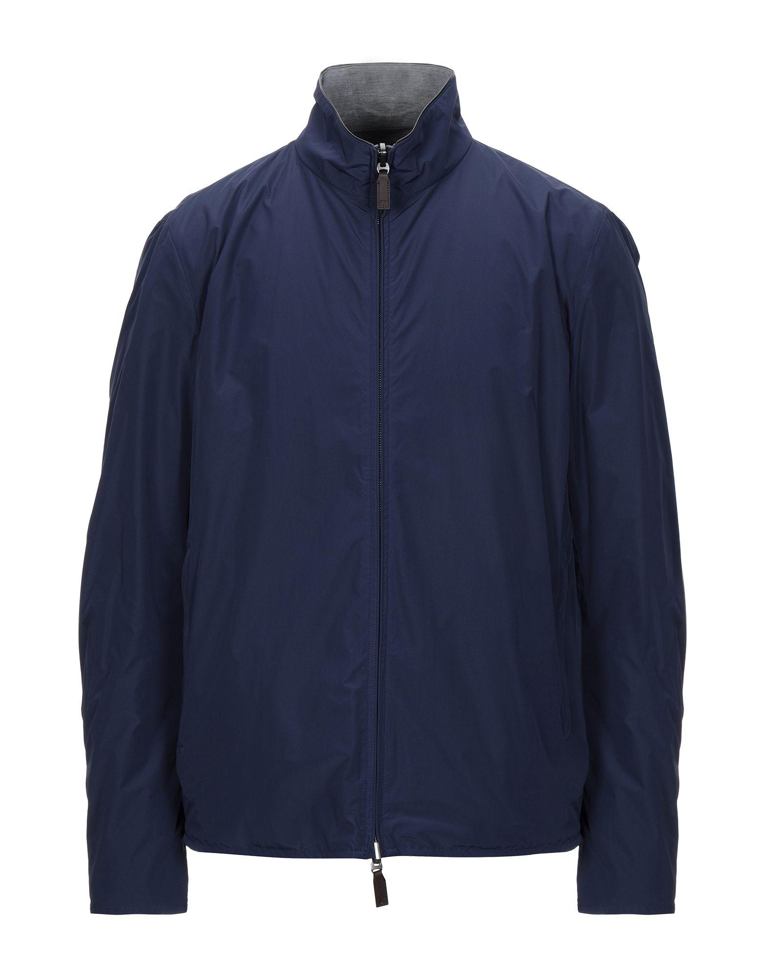 CANALI Куртка canali куртка
