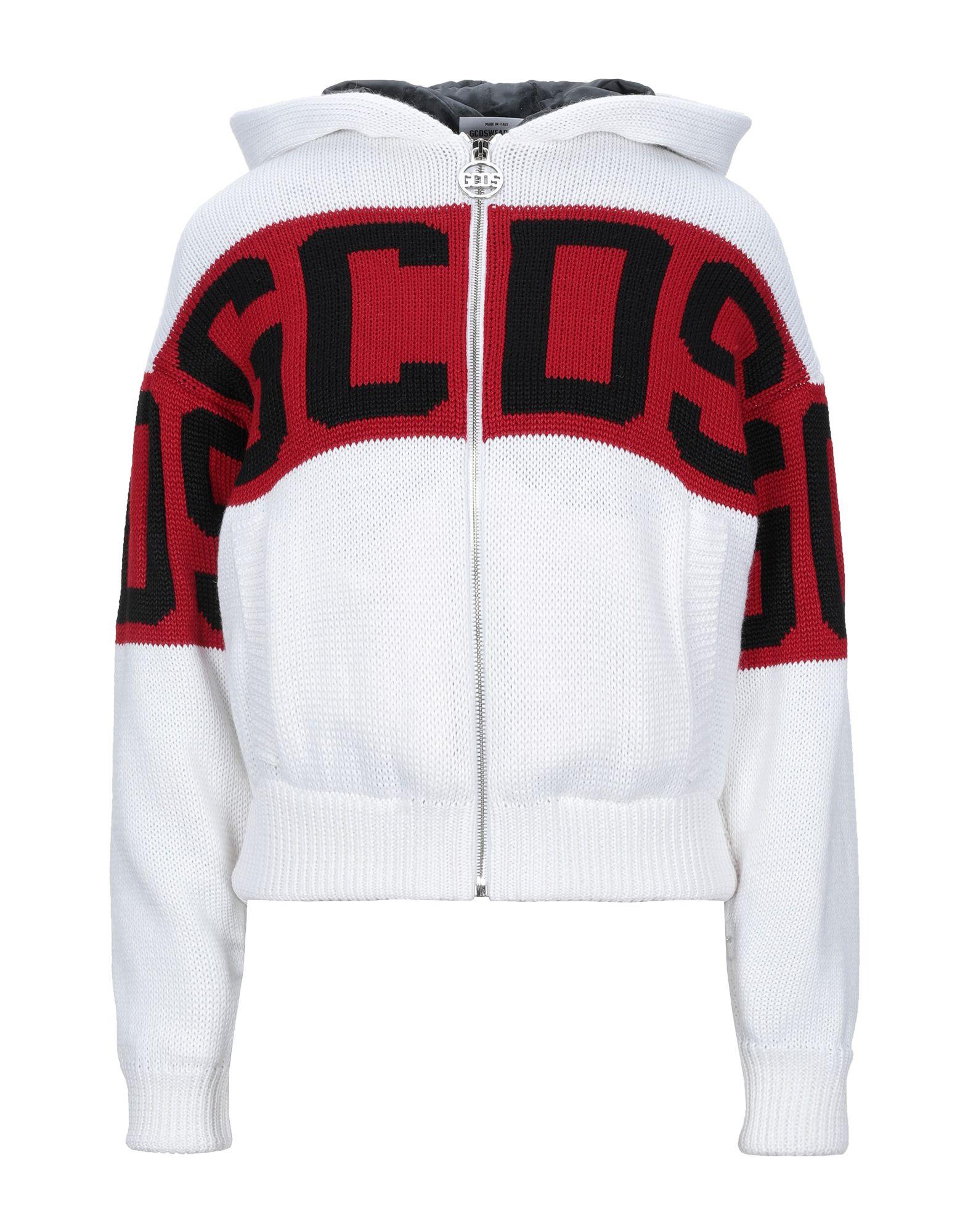 цена GCDS Куртка онлайн в 2017 году