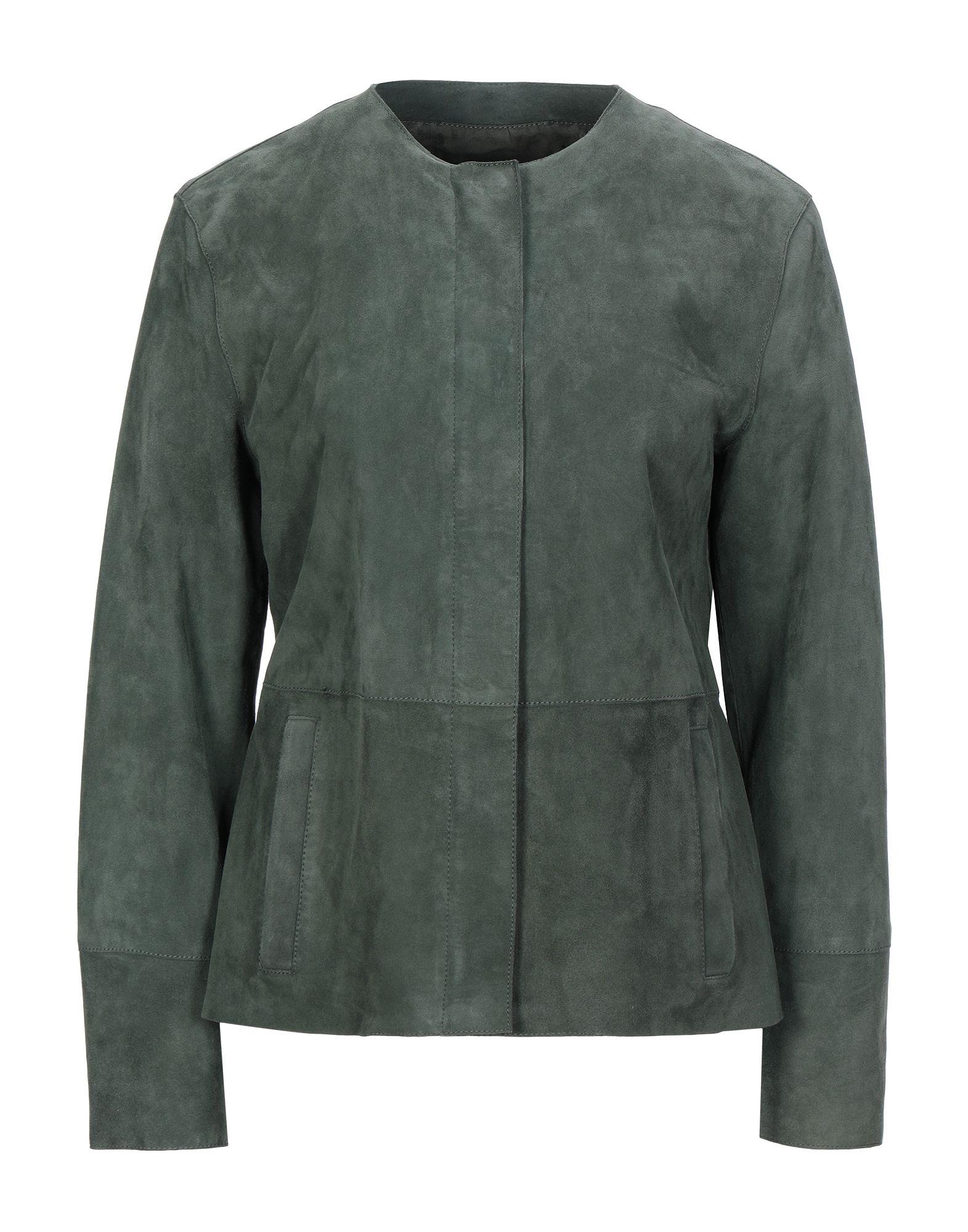 WEEKEND MAX MARA Куртка
