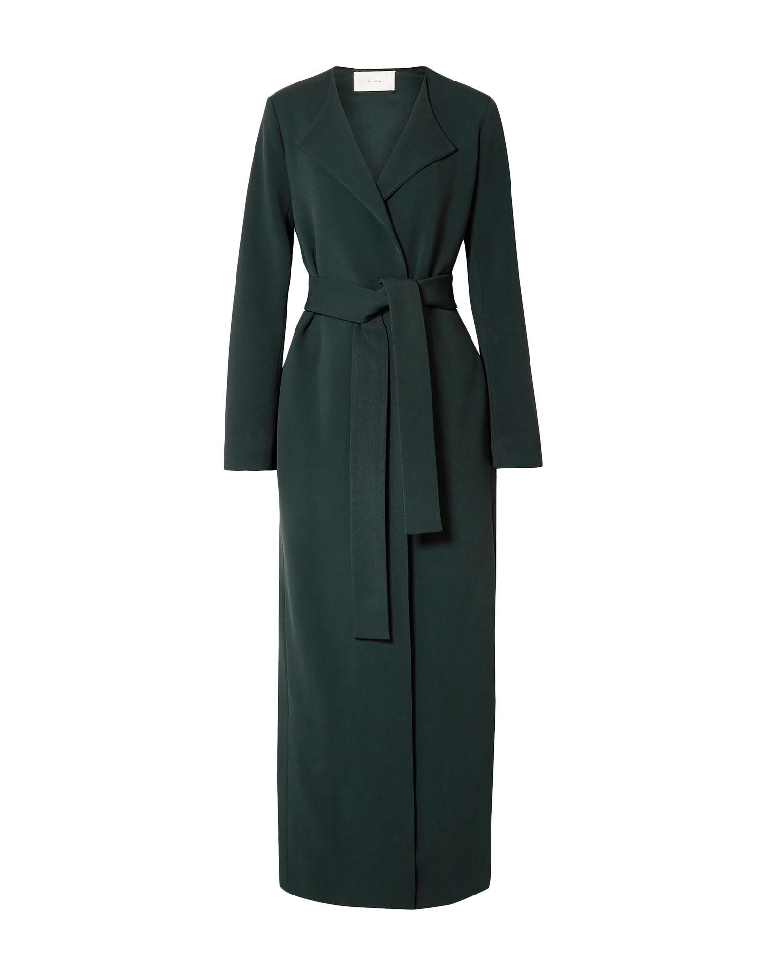 THE ROW Легкое пальто