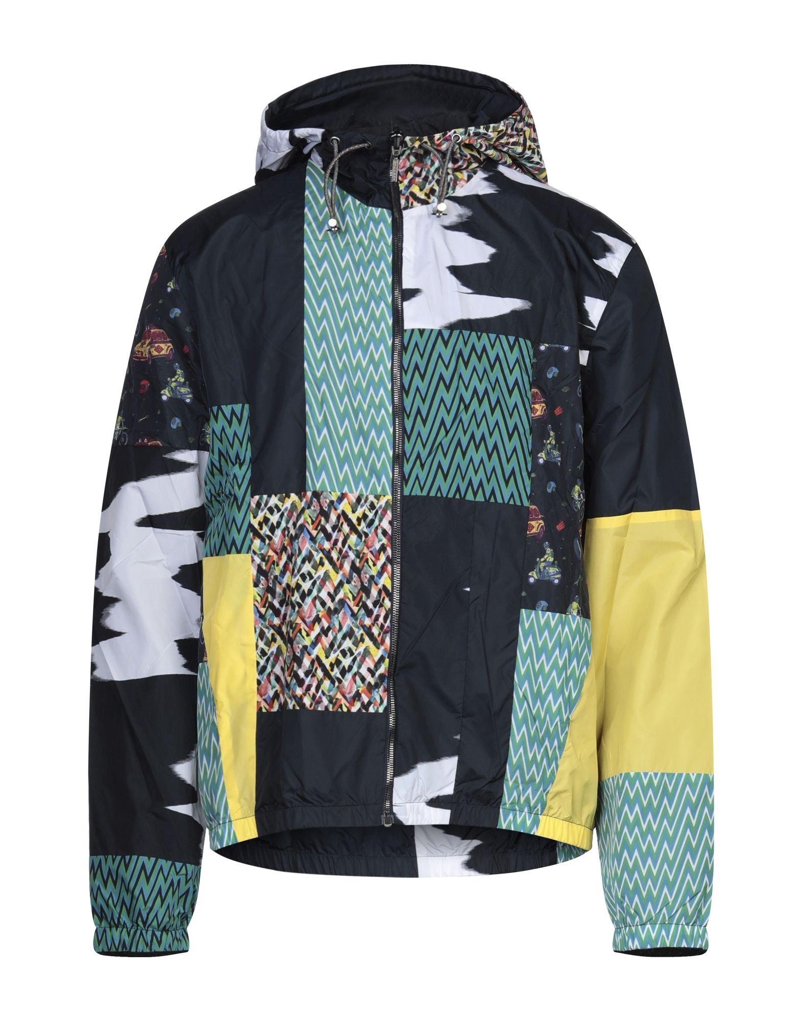 MISSONI Куртка