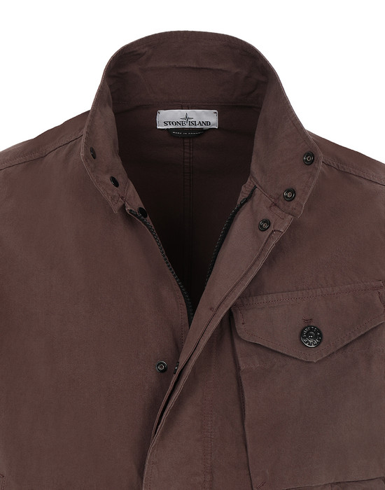 41948478or - COATS & JACKETS STONE ISLAND