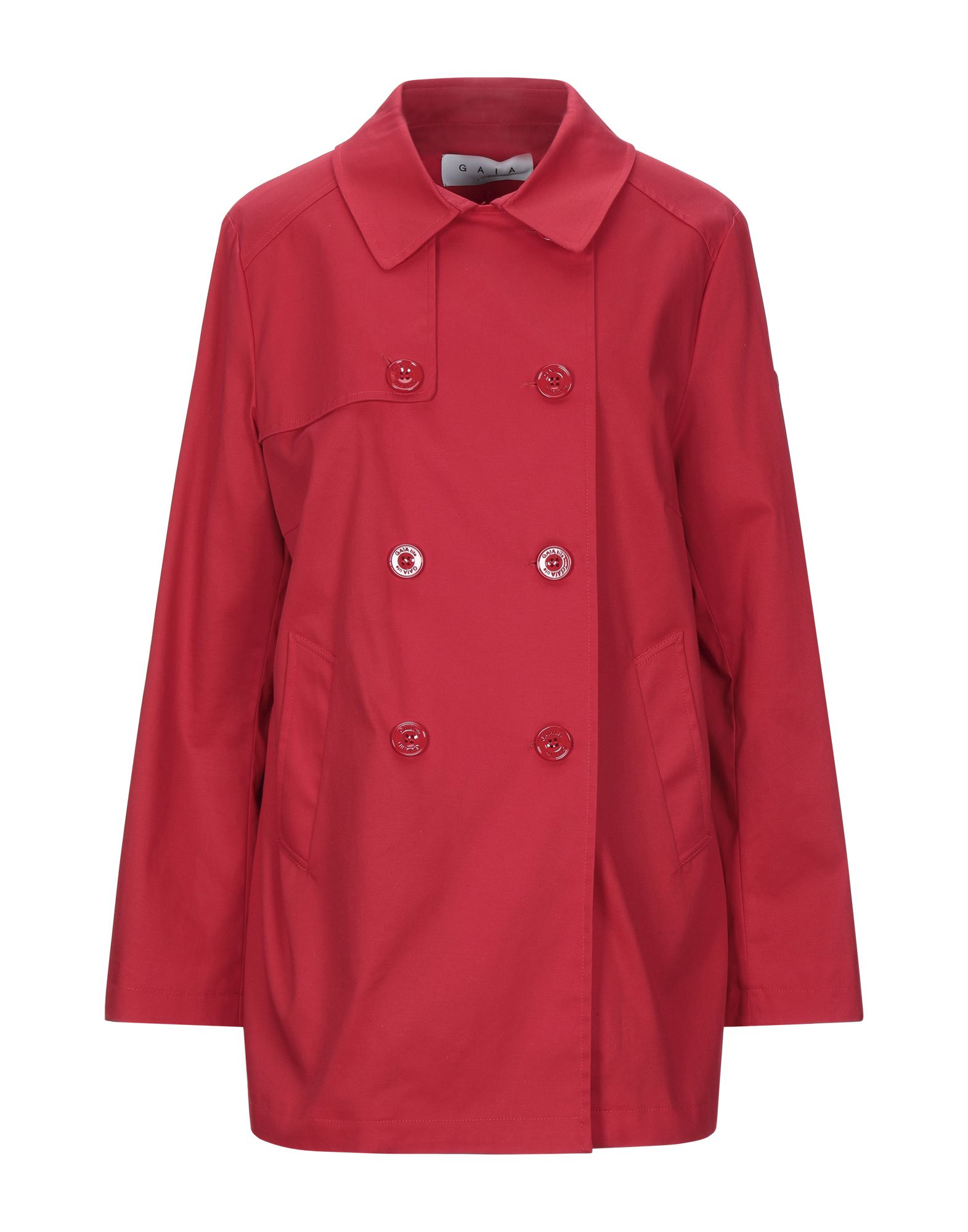 GAIA LIFE Легкое пальто gaia life легкое пальто