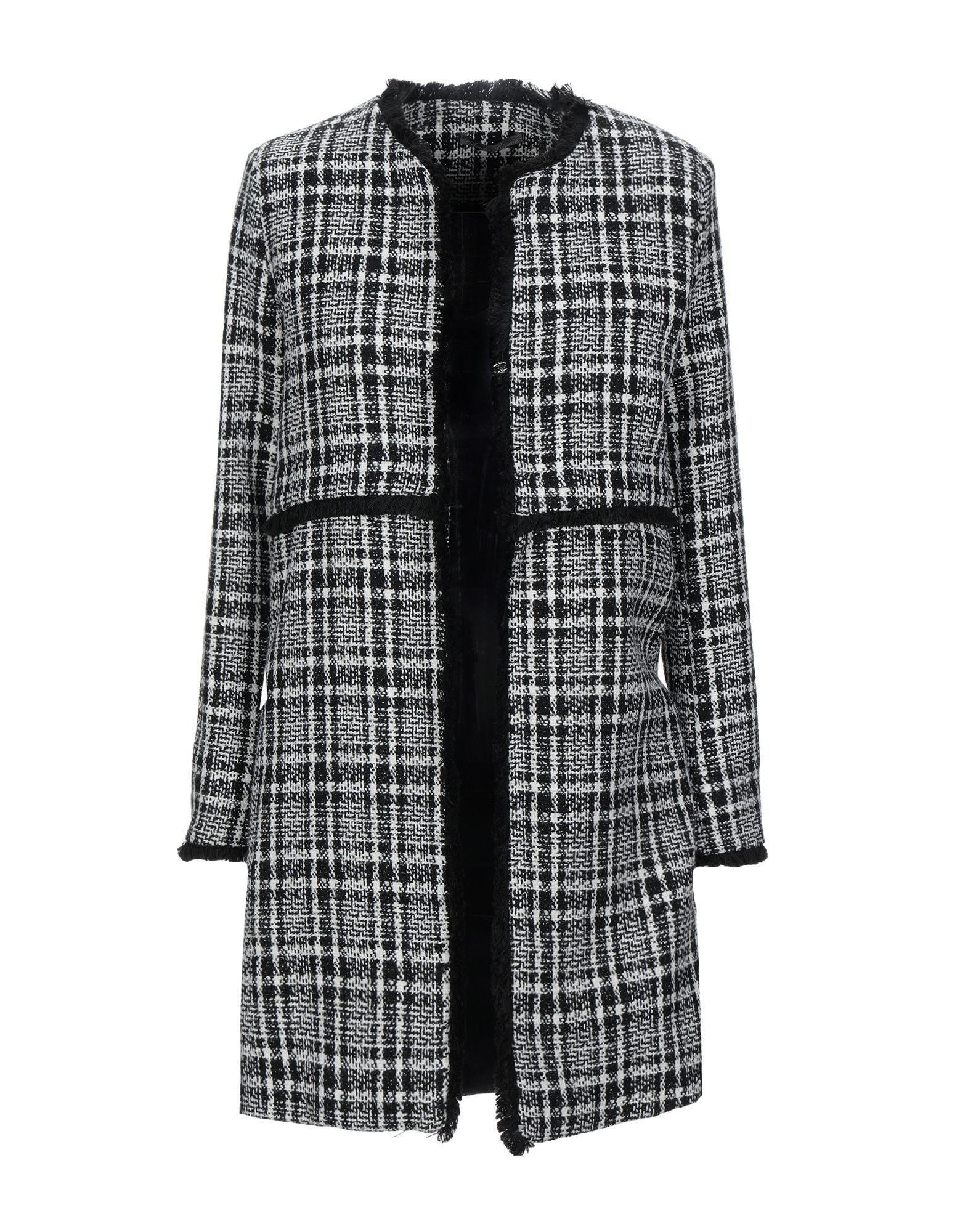 цена AMELIE RÊVEUR Пальто онлайн в 2017 году