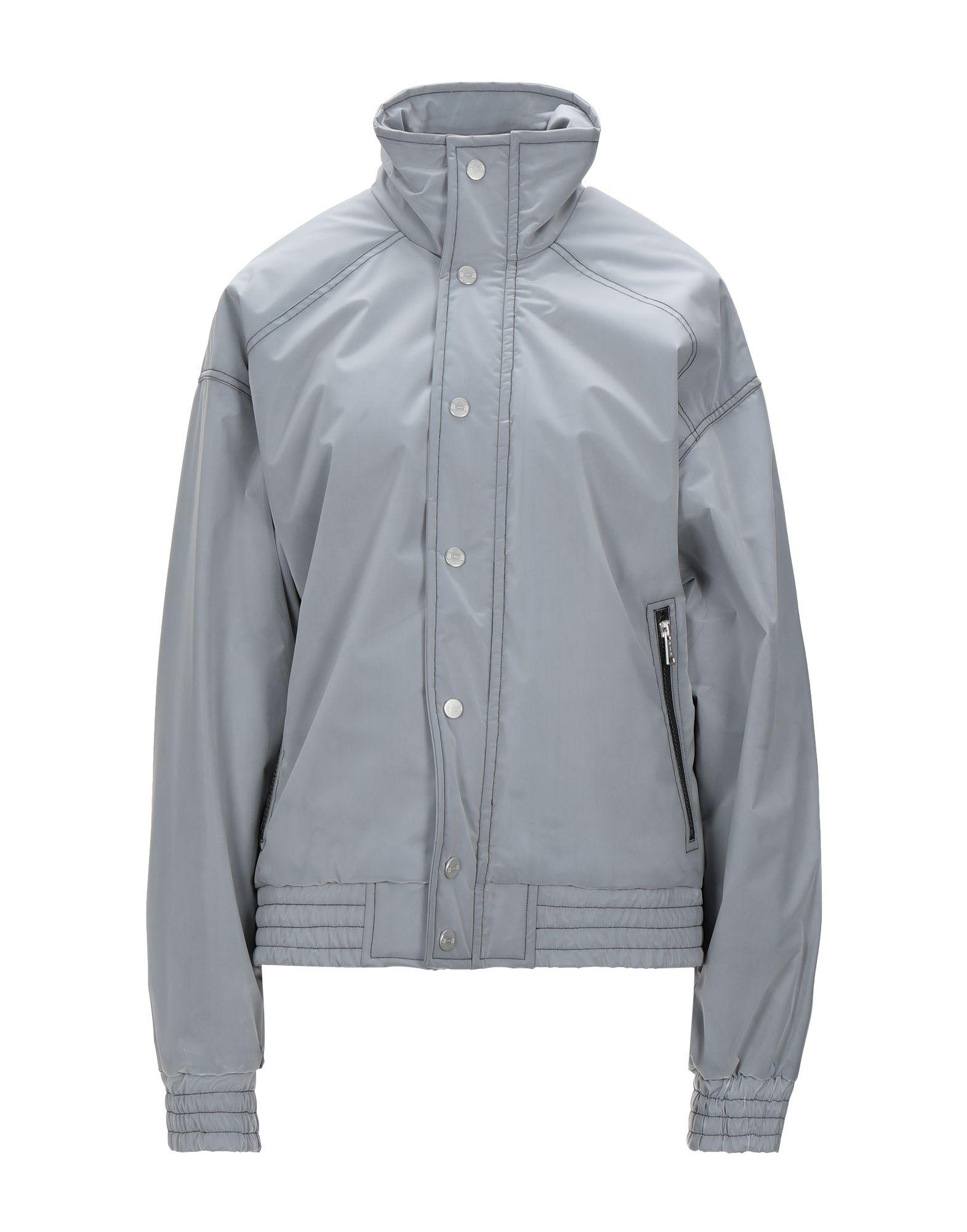 ARTICA-ARBOX Куртка фото
