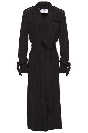 LANVIN Cady trench coat