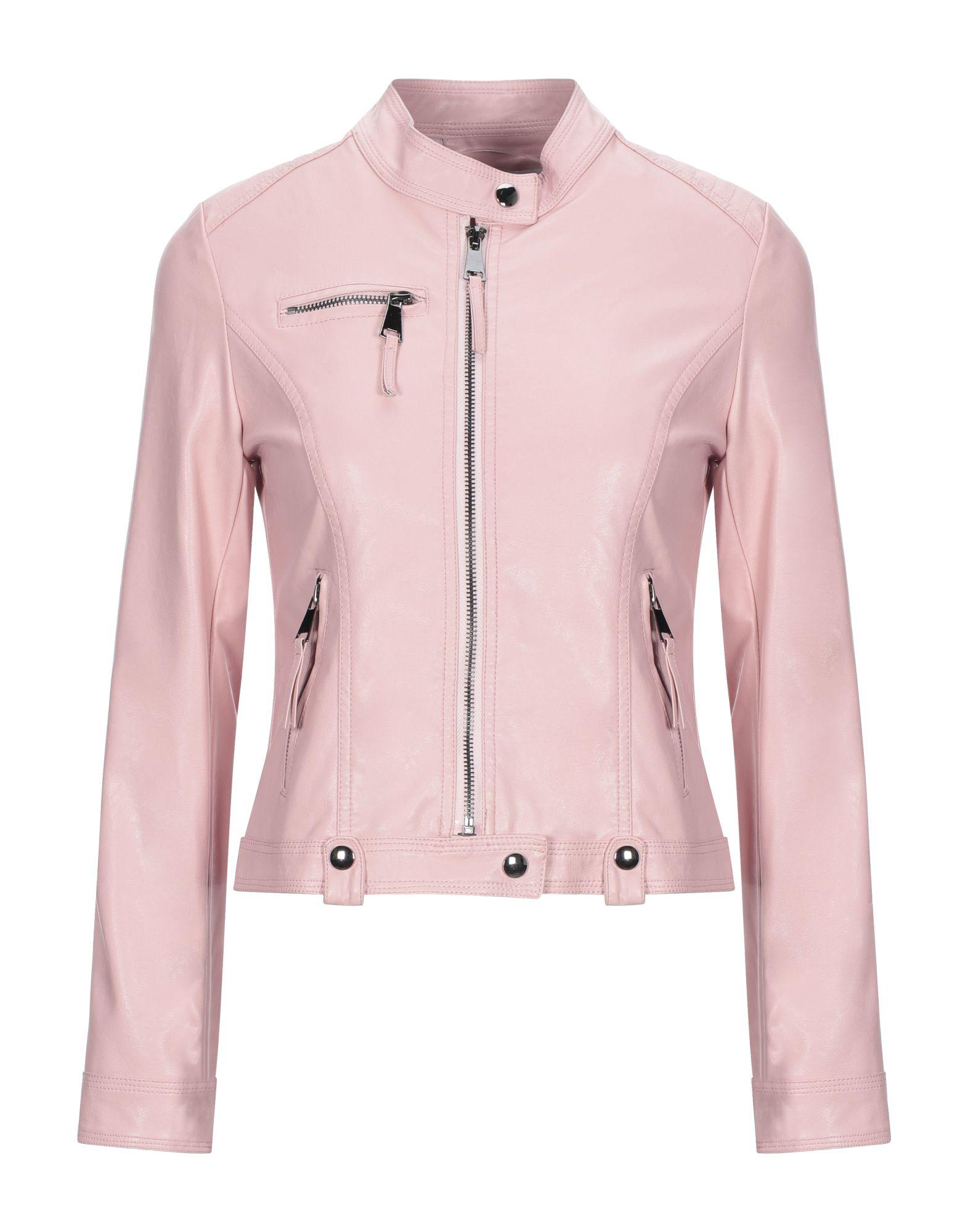 KORALLINE Куртка koralline куртка