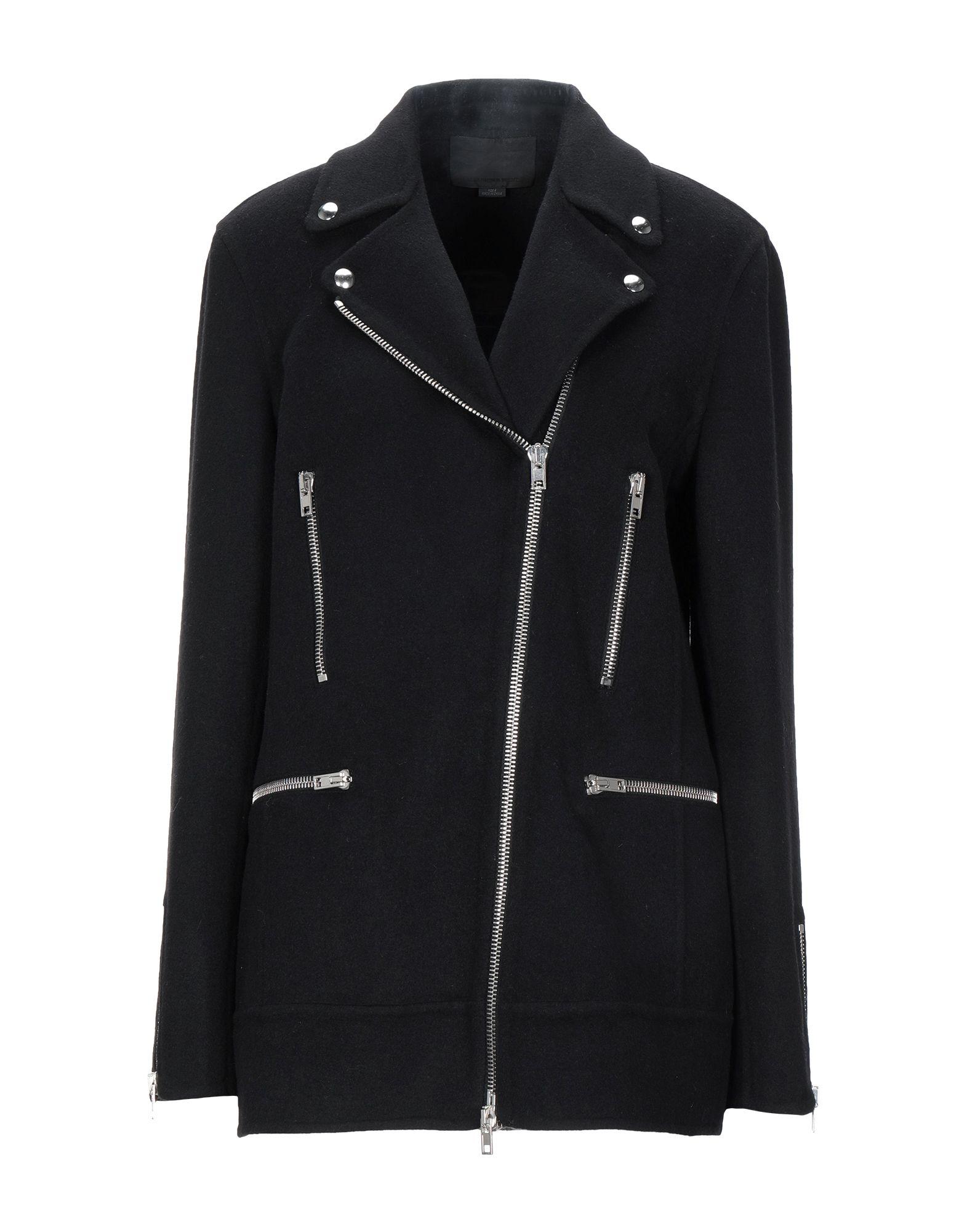 цены PROENZA SCHOULER Пальто