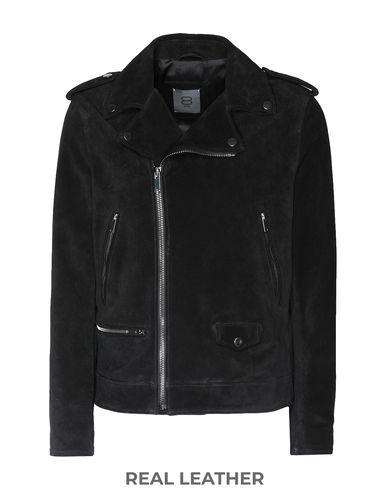 Куртка 8 by YOOX 41950498FG