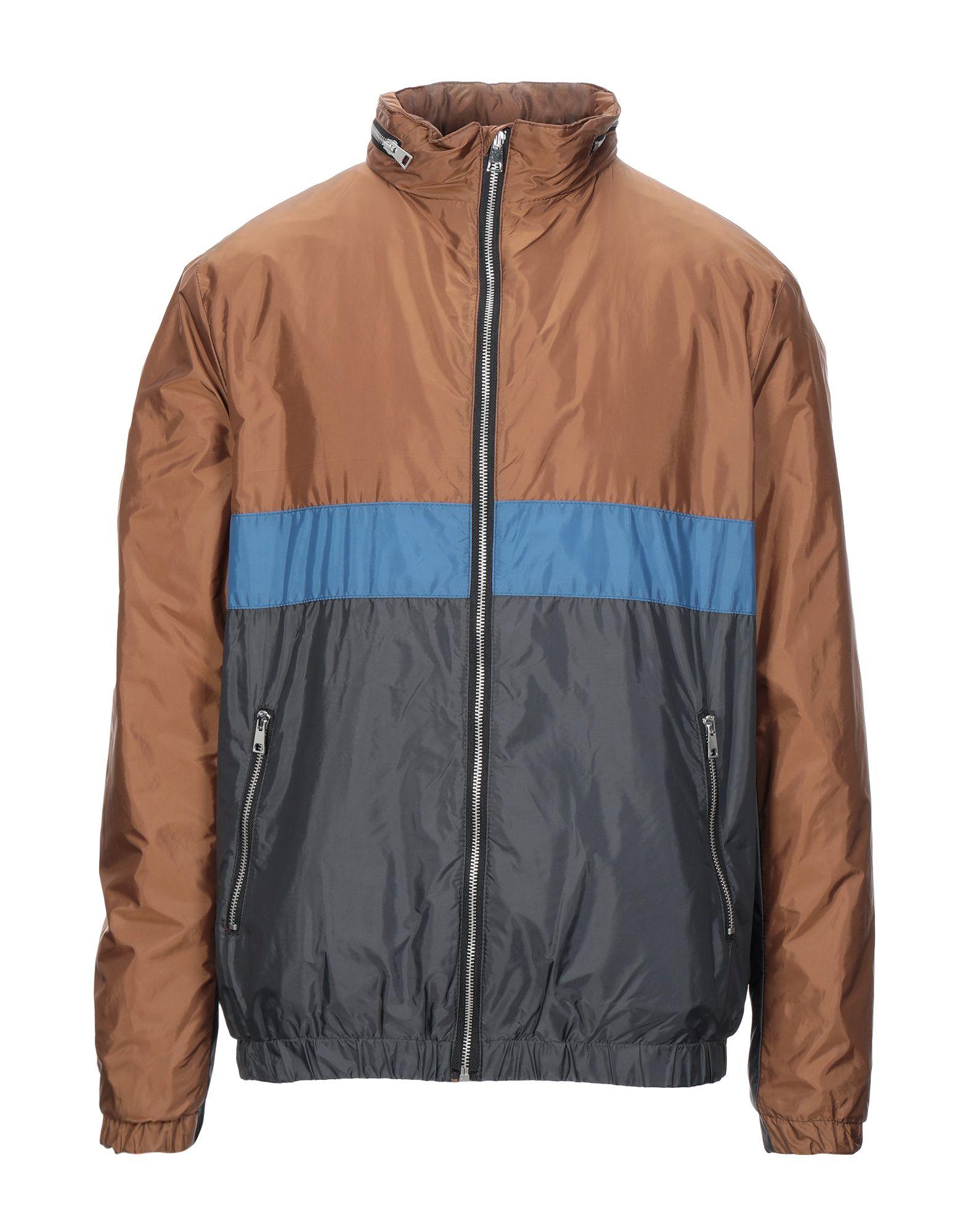 цены IMPERIAL Куртка