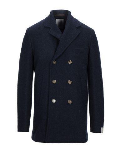 Пальто ELEVENTY 41951255NM
